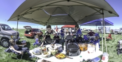 TAILGATE #1 24.14 X 65.73 300 PPI  CROP