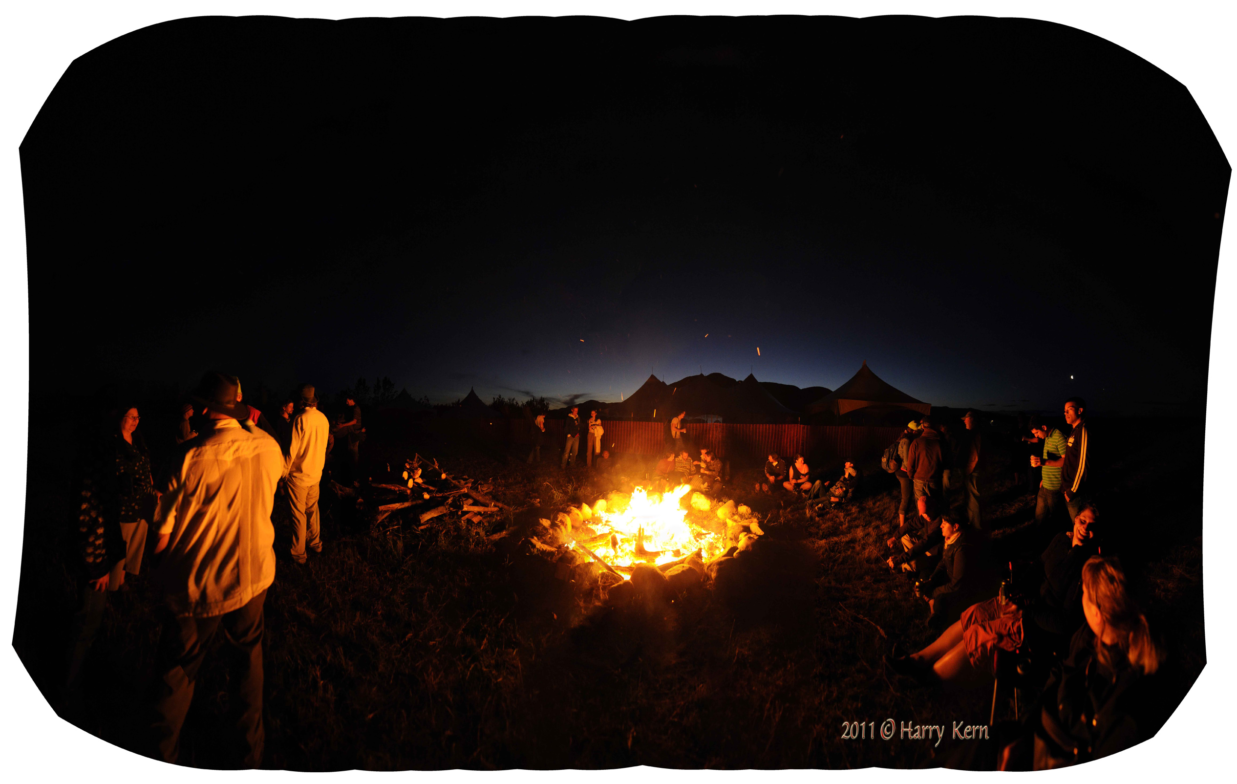 fmmf-2011-bonfire-1-2228x3516-websized