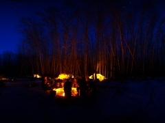 teslin-ranger-x-2011-fireside-evening-websized