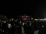 night-fiesta-at-san-javier-websized-c