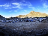 vaqero-encampment-east-aspect-3-1281x2907-72-ppi-websized