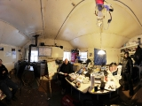 101-yukon-quest-trail-comm-shack-1
